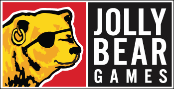 Jolly Bear Games